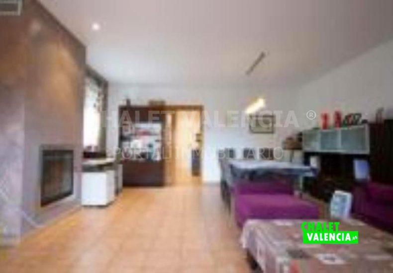 57324-i04-vall-lliria-chalet-valencia