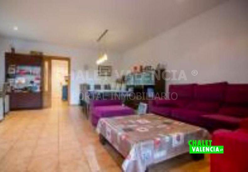 57324-i06-vall-lliria-chalet-valencia