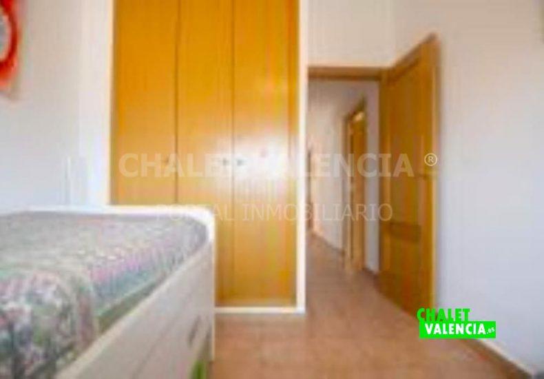 57324-i10-vall-lliria-chalet-valencia