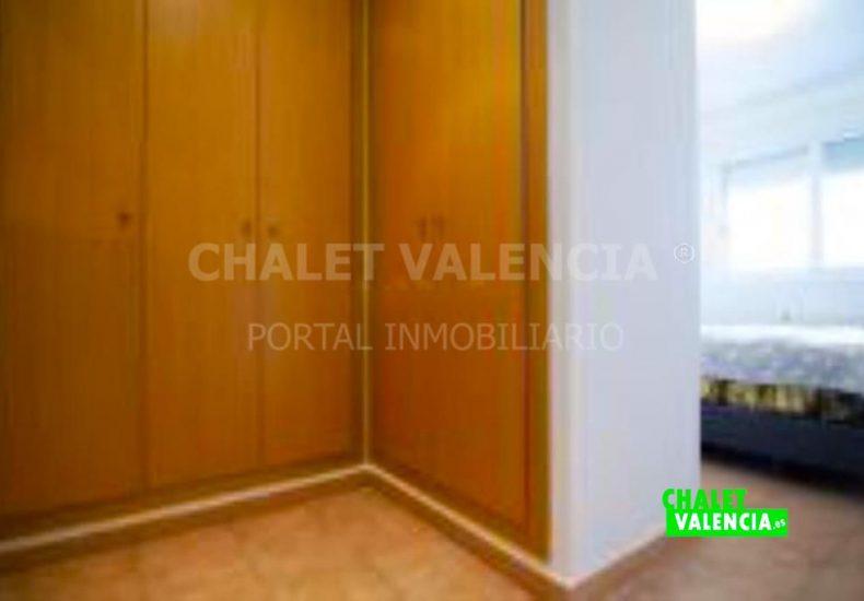 57324-i11-vall-lliria-chalet-valencia