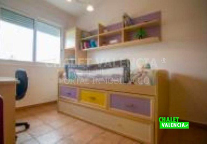 57324-i13-vall-lliria-chalet-valencia
