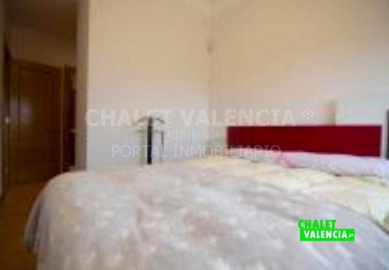 57324-i14-vall-lliria-chalet-valencia