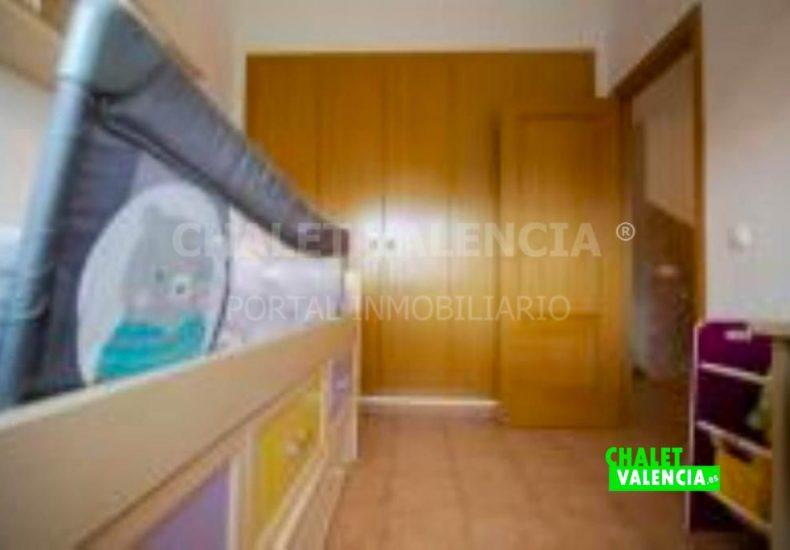 57324-i15-vall-lliria-chalet-valencia