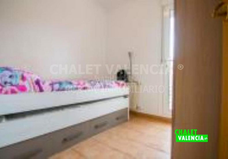 57324-i16-vall-lliria-chalet-valencia