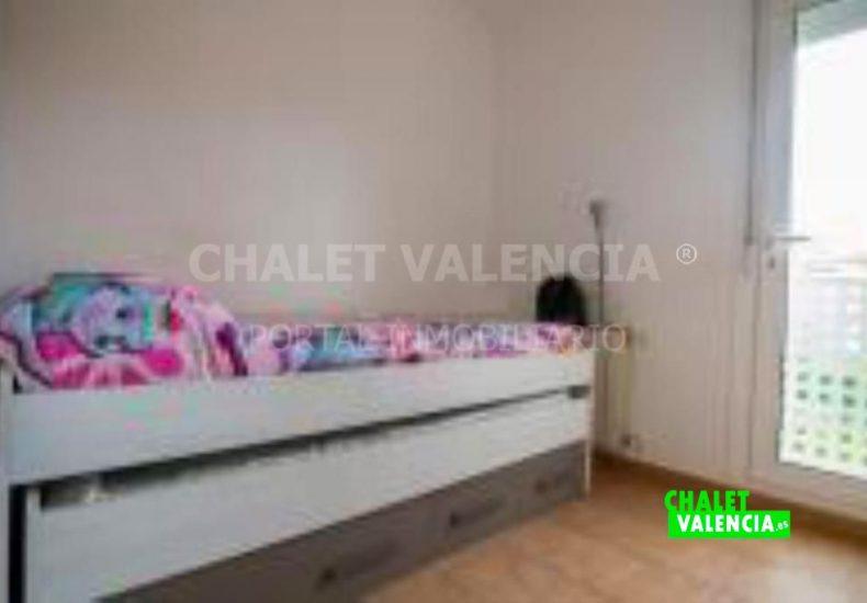 57324-i17-vall-lliria-chalet-valencia