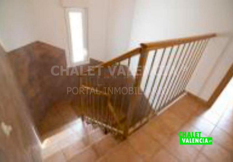 57324-i20-vall-lliria-chalet-valencia
