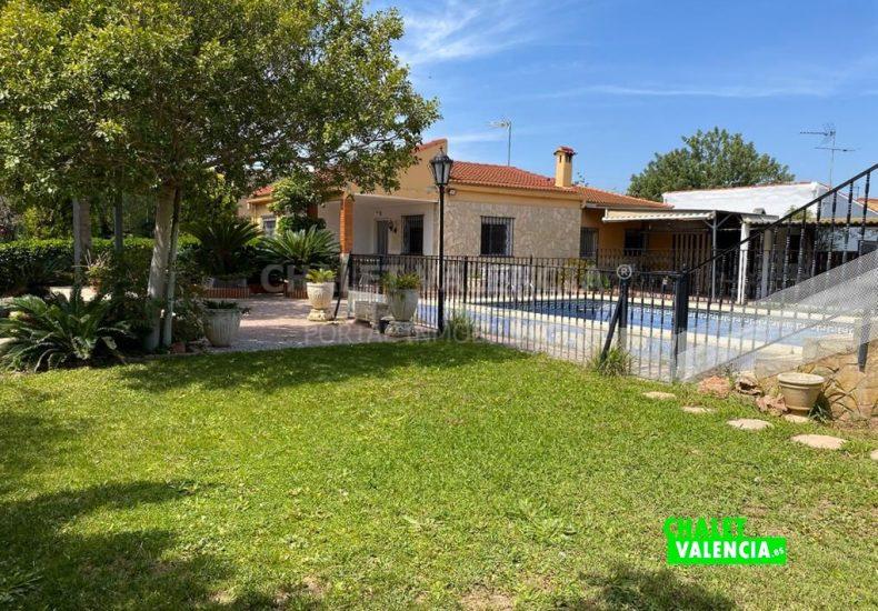 57401-9581-chalet-valencia