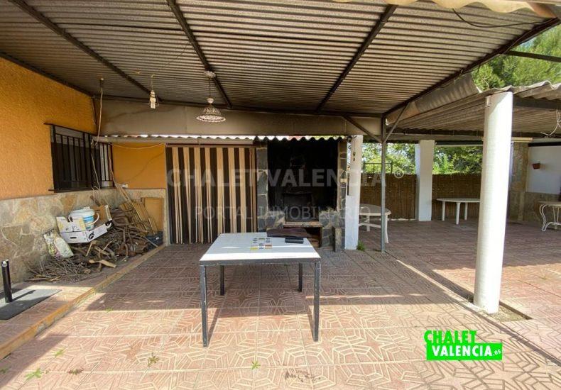 57401-9586-chalet-valencia