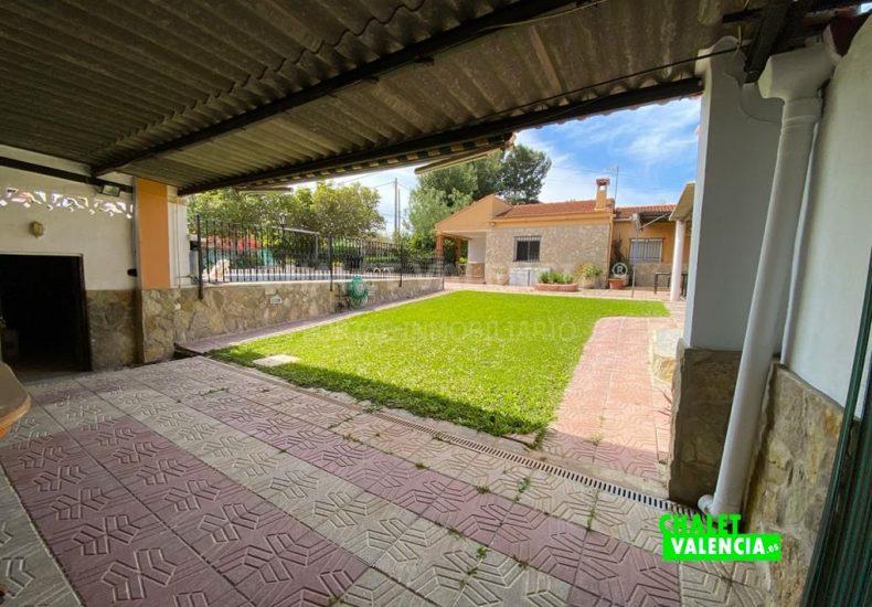 57401-9591-chalet-valencia