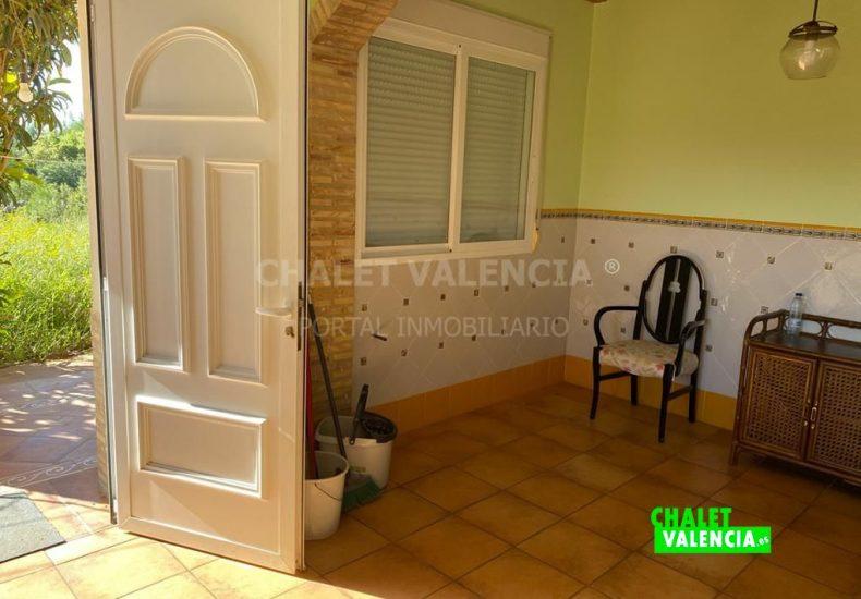 57444-9632-chalet-valencia