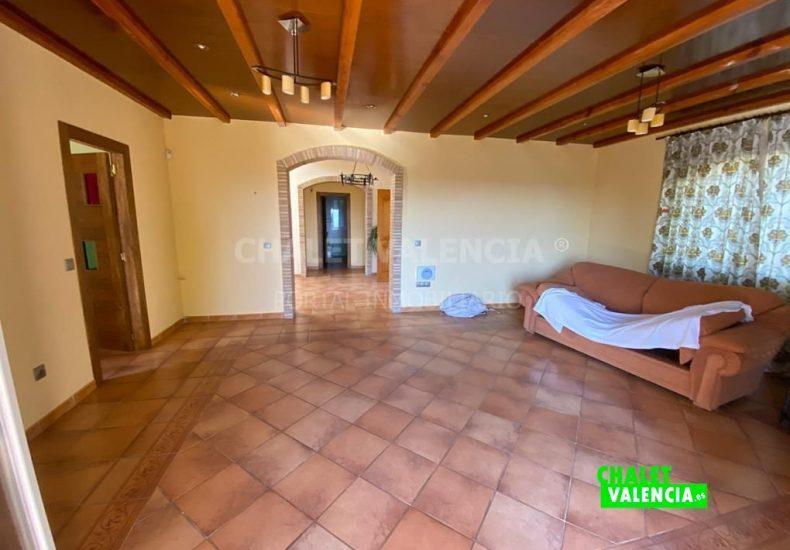 57444-9636-chalet-valencia