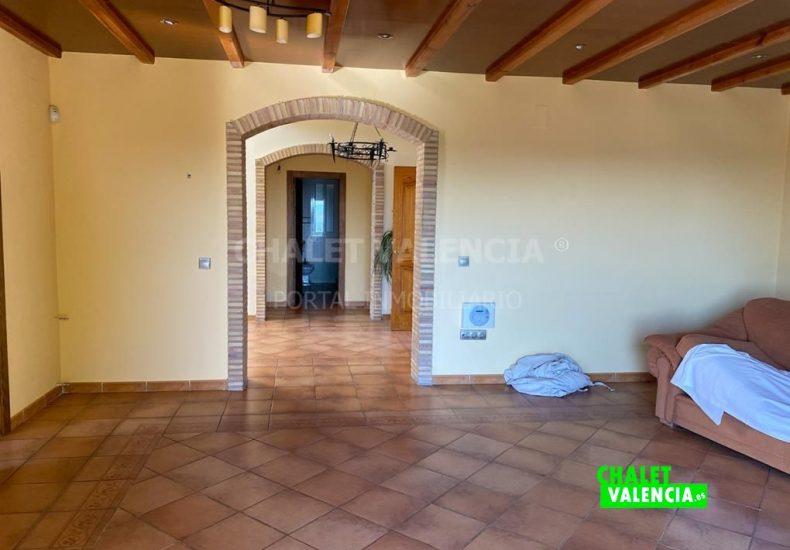 57444-9637-chalet-valencia