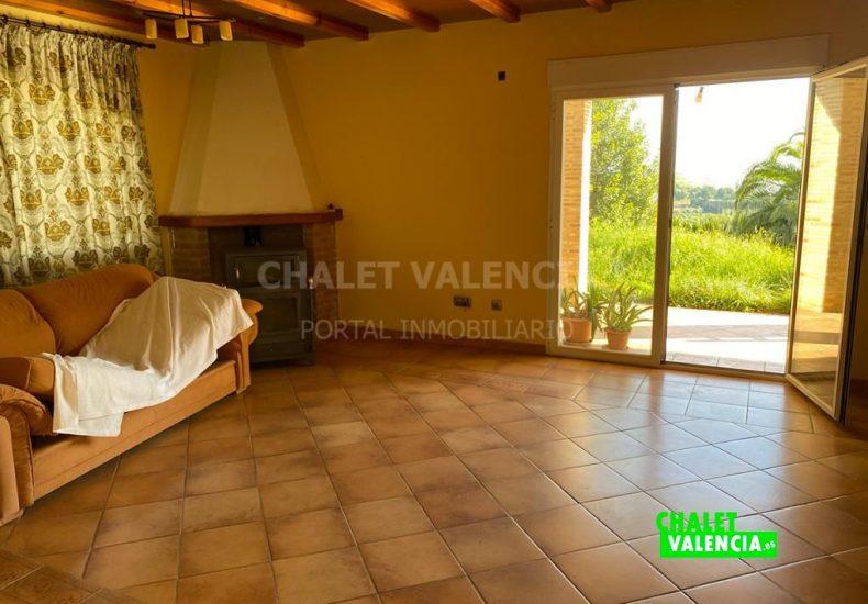 57444-9638-chalet-valencia