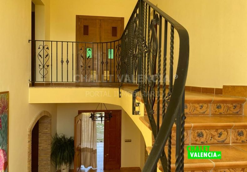 57444-9656-chalet-valencia