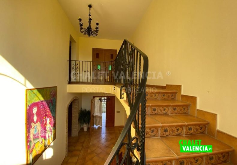 57444-9657-chalet-valencia