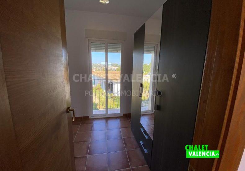 57444-9667-chalet-valencia