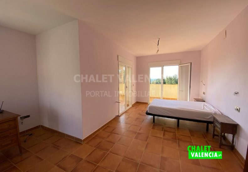 57444-9668-chalet-valencia