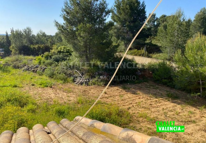 57444-9670-chalet-valencia