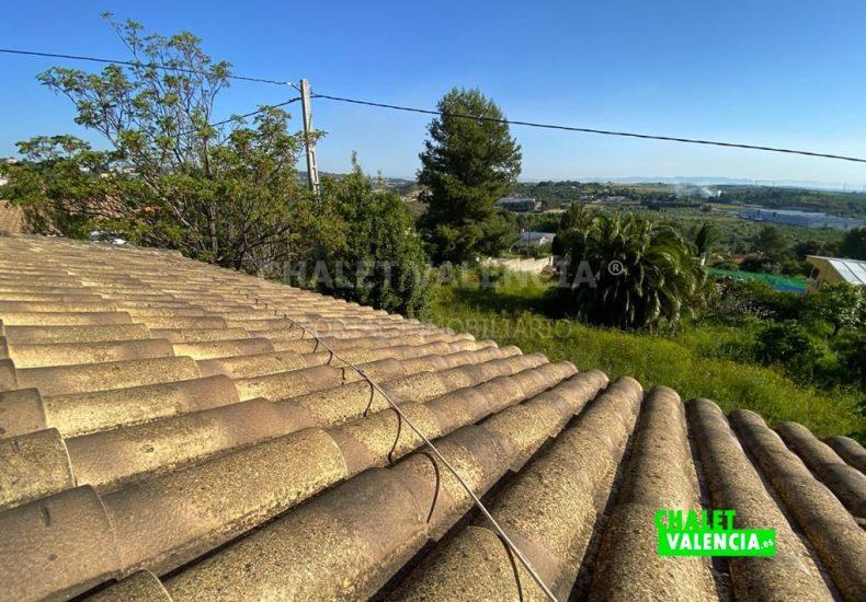 57444-9674-chalet-valencia