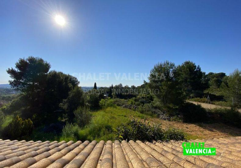 57444-9676-chalet-valencia