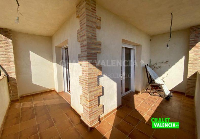 57444-9677-chalet-valencia