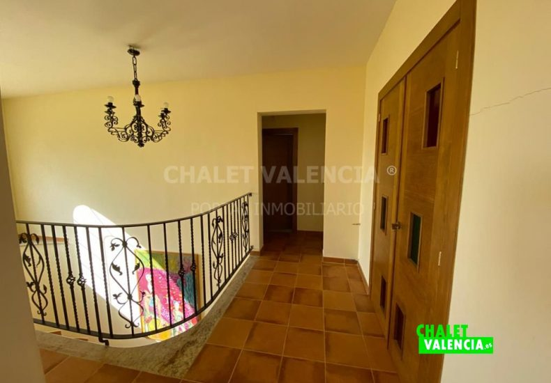 57444-9678-chalet-valencia