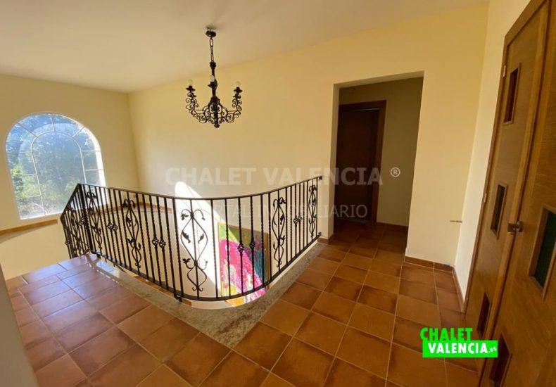 57444-9679-chalet-valencia