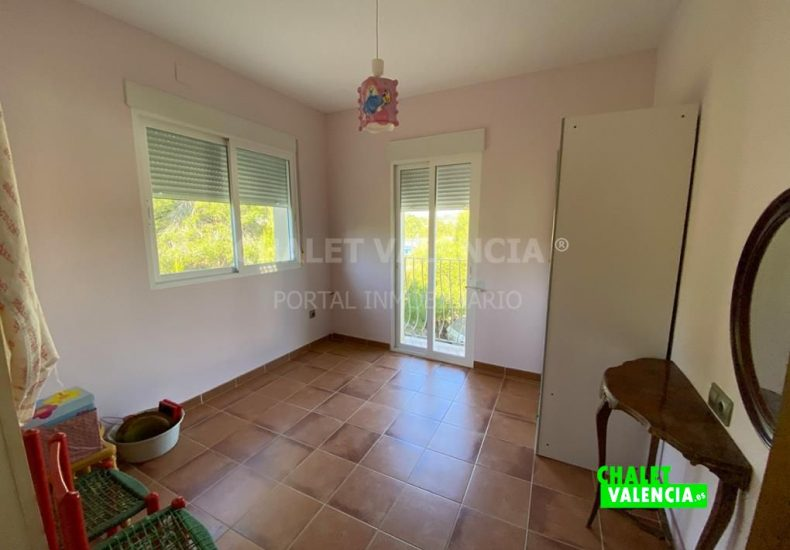 57444-9680-chalet-valencia