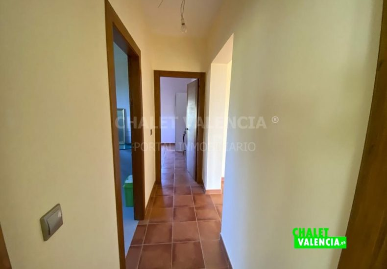 57444-9686-chalet-valencia