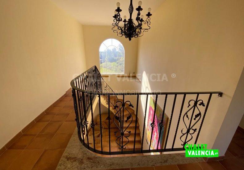57444-9688-chalet-valencia