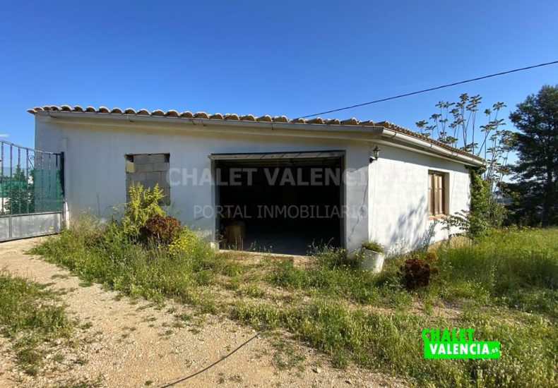 57444-9707-chalet-valencia