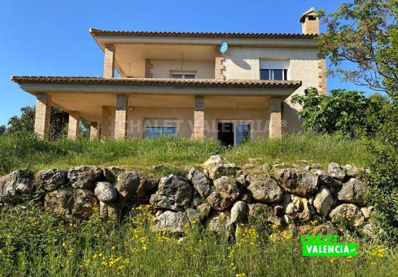 57444-9708-chalet-valencia