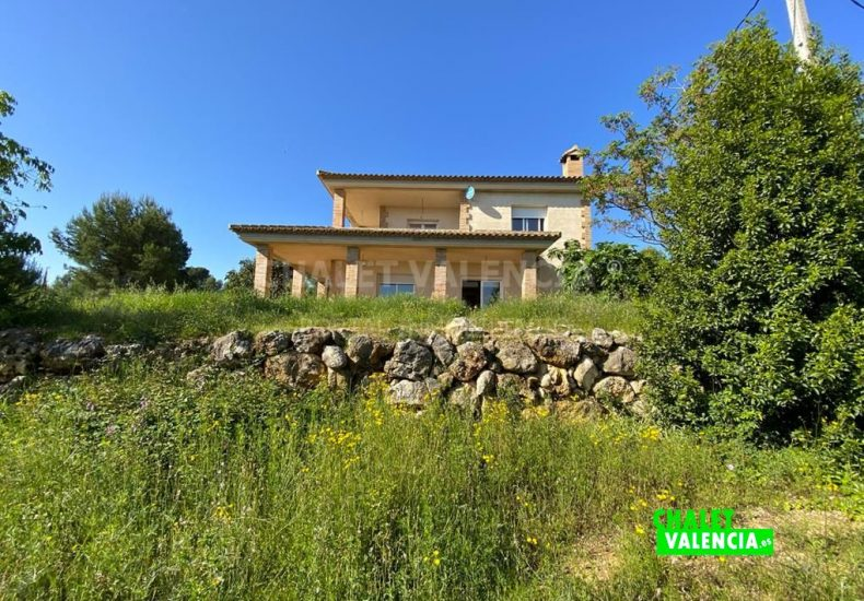 57444-9709-chalet-valencia