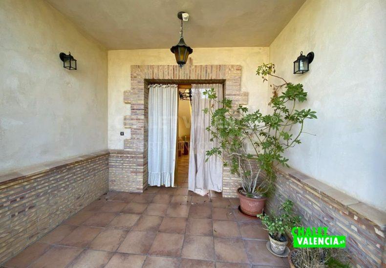 57444-9715-chalet-valencia
