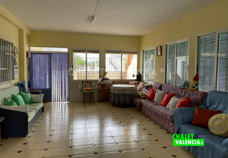 57594-9787-chalet-valencia
