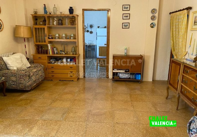 57594-9788-chalet-valencia