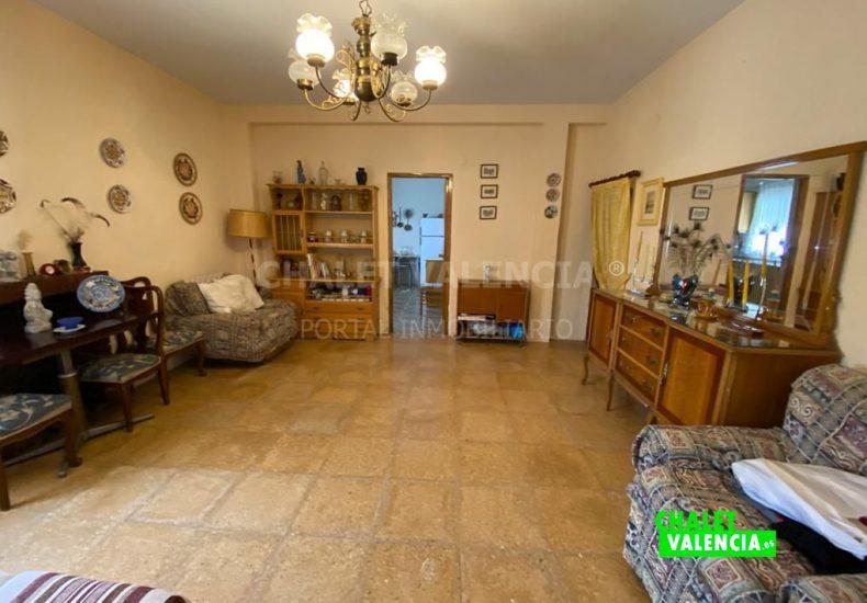 57594-9789-chalet-valencia