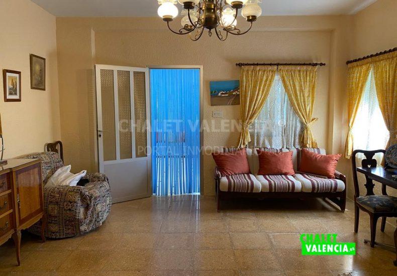 57594-9791-chalet-valencia