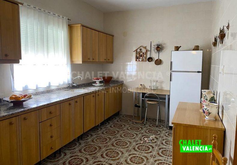 57594-9792-chalet-valencia