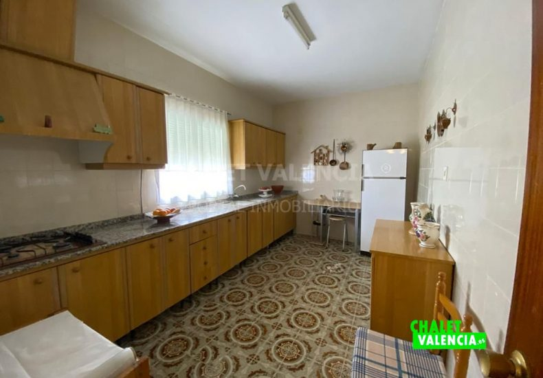 57594-9793-chalet-valencia
