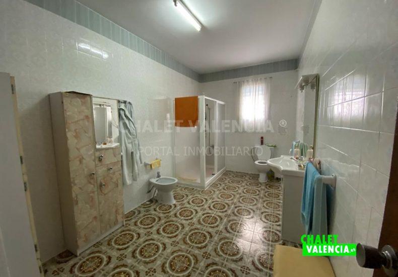 57594-9794-chalet-valencia