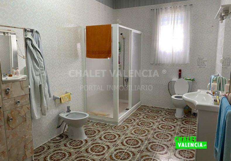 57594-9795-chalet-valencia