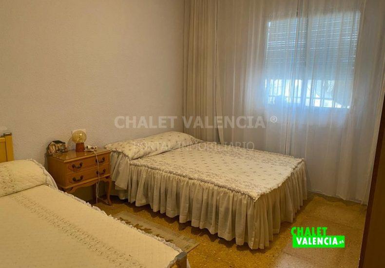 57594-9800-chalet-valencia