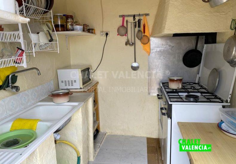 57594-9806-chalet-valencia