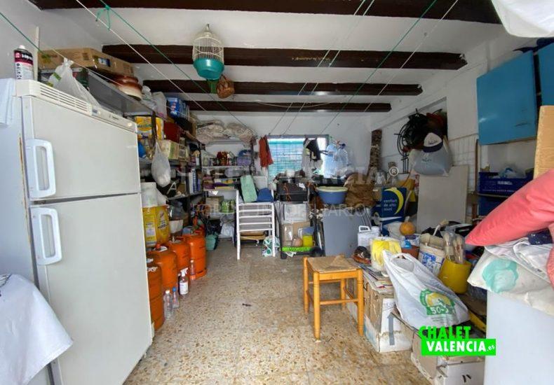 57594-9808-chalet-valencia