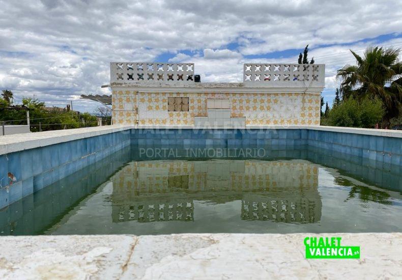 57594-9810-chalet-valencia