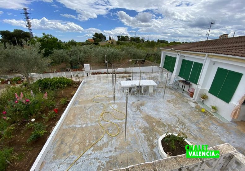 57594-9813-chalet-valencia