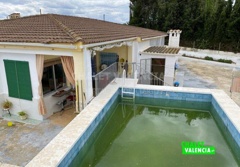 57594-9815-chalet-valencia