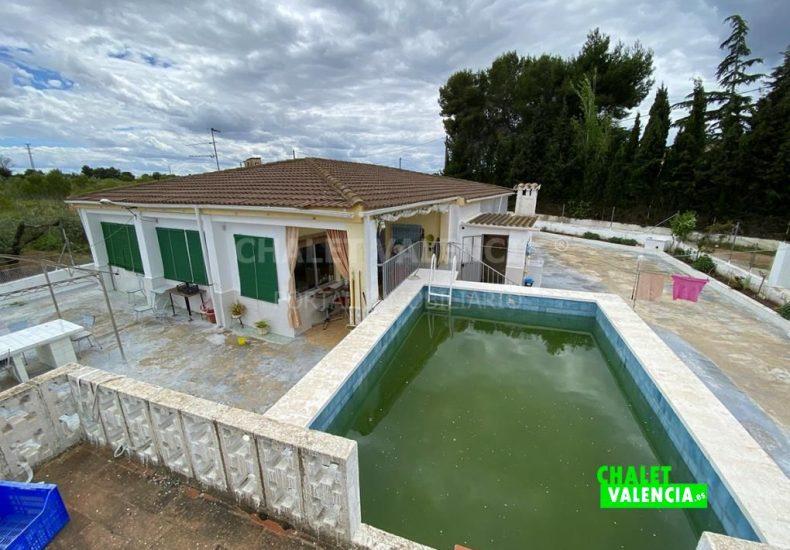 57594-9816-chalet-valencia