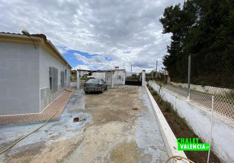 57594-9817-chalet-valencia